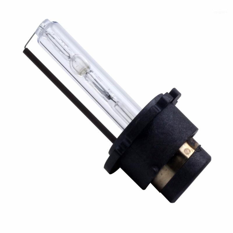 MGTV-Licht 2pcs / 1Lot 12V 35W D2S D2C HID Xenon Lampe Ersatzauto-Scheinwerfer 4300K, 6000k, 8000k, 10000k, Fabrik-Box1