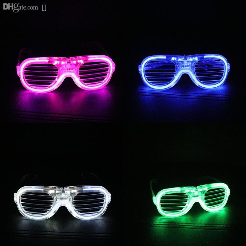 GFKTE Neue Design Gläser Männliche Sonnenbrille Männer Frauen Mode Antrieb Quadratischer Stil Kühle Sonnenbrille Polarisierte Goggle Gafas de LED Ultraleicht