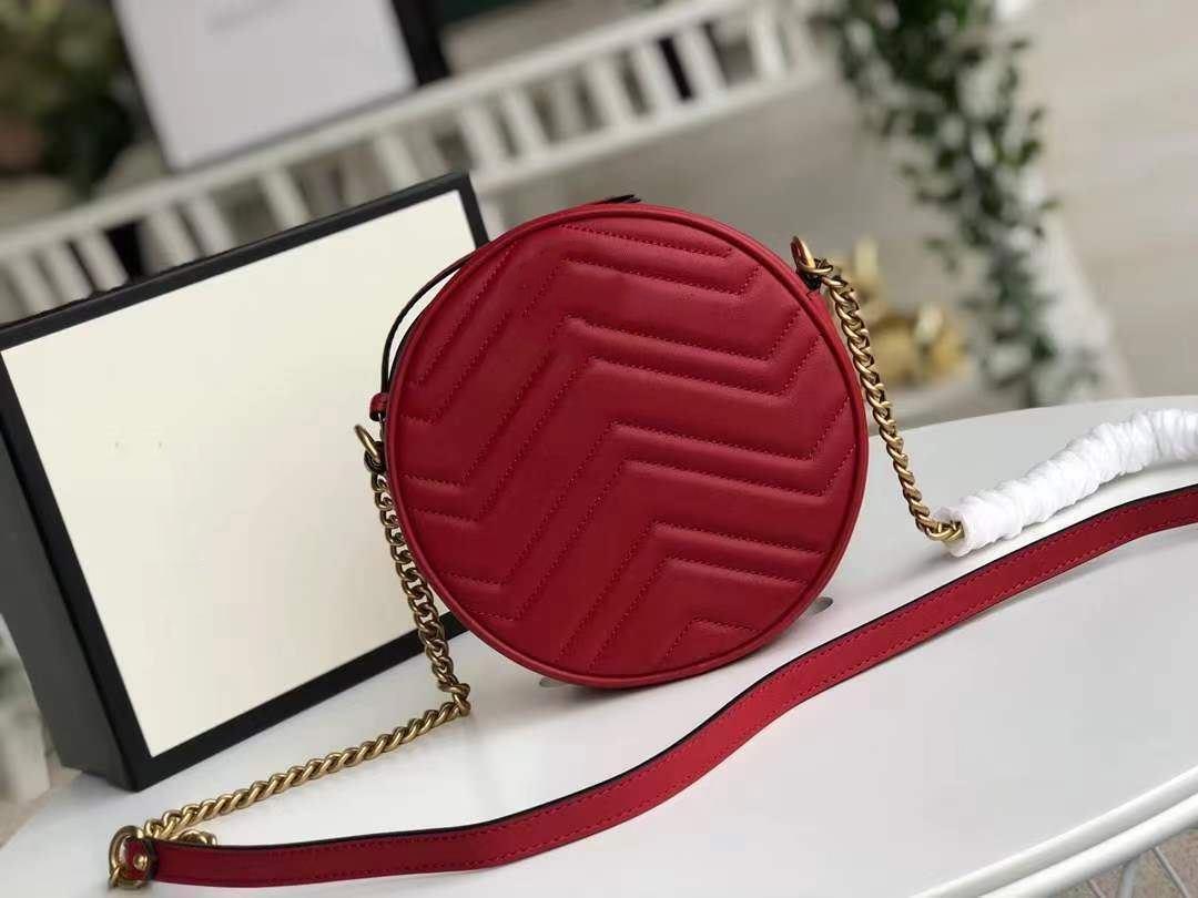 Mini çanta çanta moda çanta yüksek mini çanta kaliteli fomous kadın yuvarlak crossbody sikke çanta lüks bayan cüzdan tasarımcı bsprl