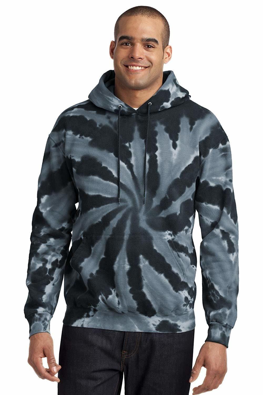 Пуловер с капюшоном толстовки Hommes Tops зимняя осень 3d печатные толстовки мужские повседневные толстовки смешные печатные толстовки подростки одежда