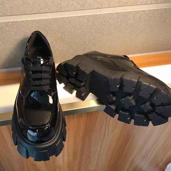 2021 Новые роскоши женские дизайнер Мартин Обувь Топ-Уровень Мода Пустынные Обувь Женщина Короткие Обувь Осень и Зимние Снежные Ботинки34-41 С коробкой