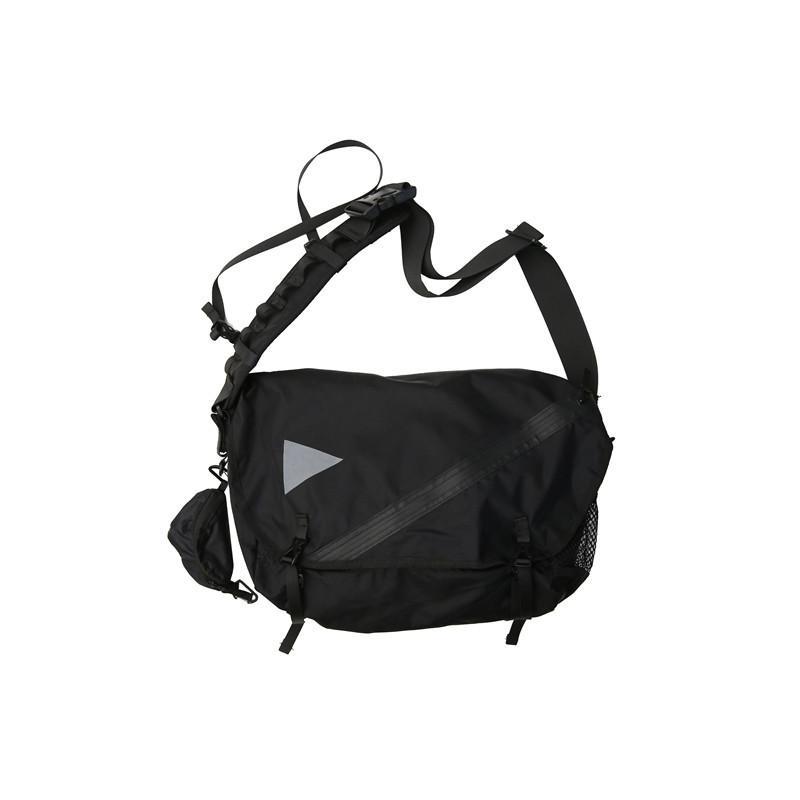 Kore çanta moda sokak kalça trend fonksiyonu çok fonksiyonlu messenger hop yeni paket pkxsp