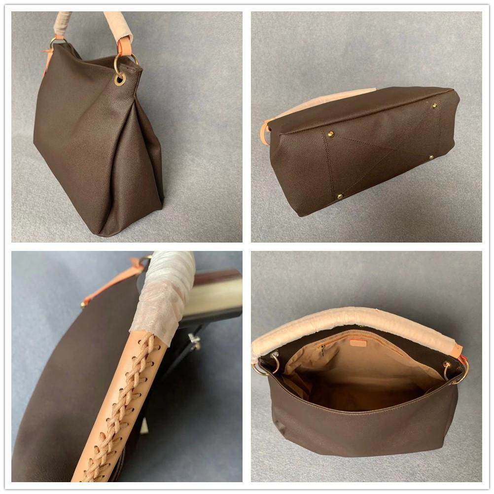 2021 luxurys designers mulheres saco de compras crossbody mensageiro sacos senhoras bolsas de couro designer grande bolsa bolsa de bolsa