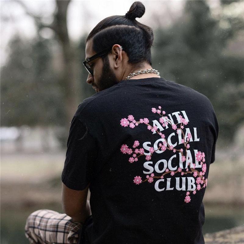 2021 Euro American Fashion Brand T-Shirt da uomo e da donna Lettera di base Stampa Stuss Sindale Amanti in cotone Breve