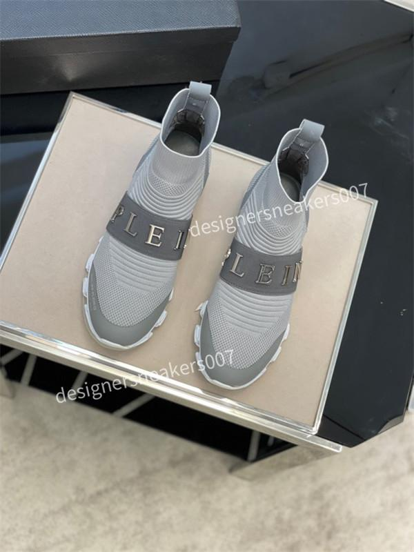 top Man Cream Tail Light Static Oreo Reflective Sesame Flax Zebra Sports Sneakers od201023