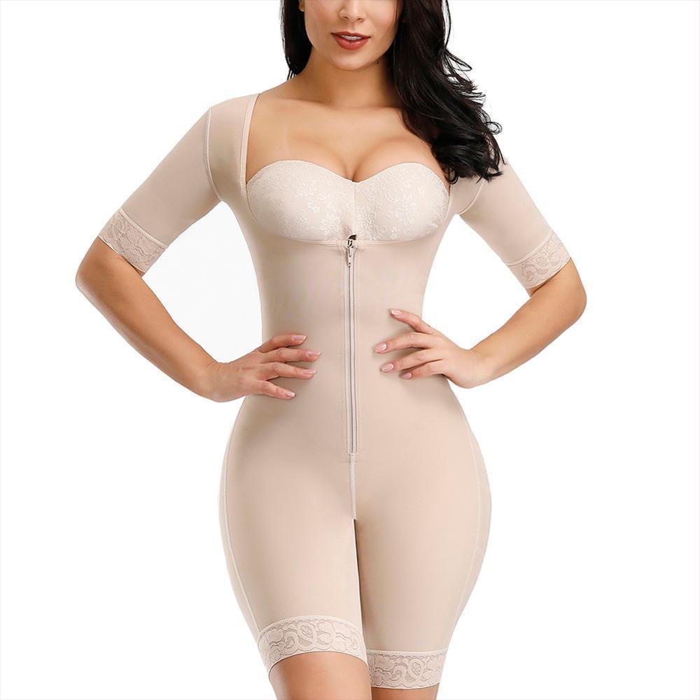 Bel Eğitmen Shapewear Bel Zayıflama Şekillendirici Korse Zayıflama Külot Butt Kaldırıcı Modelleme Kayışı Vücut Şekillendirme Iç Çamaşırı Kadınlar 201106