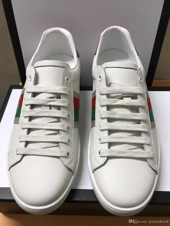 botas de marca de descuento para hombres mujeres volando zapatos casuales, 88 deportes skateboarding otros zapatos de alto corte blanco blanco negro entrenadores al aire libre zapatillas de deporte