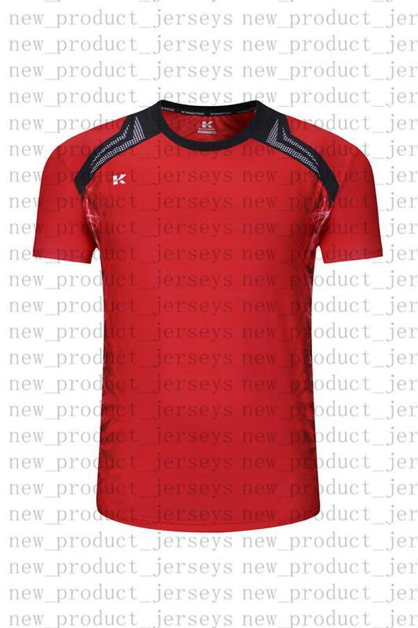En Son Erkek Futbol Formaları Sıcak Satış Açık Giyim Futbol Giyim Yüksek Kalite 2020 001203838