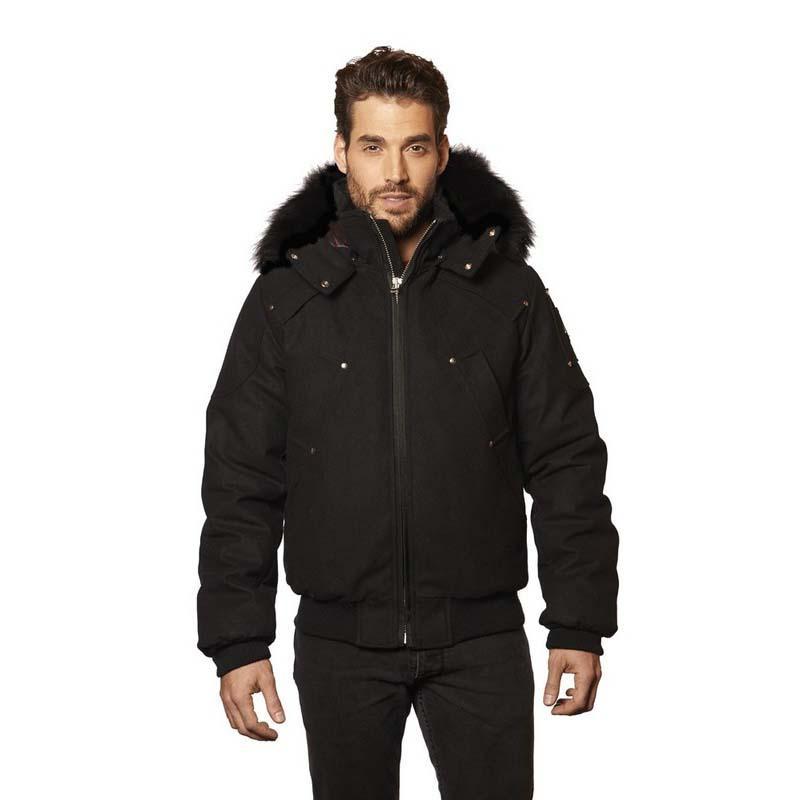 Fashion-2020 Mens Winter Jacket coat Winterjacke Down Jacket Parka Puffer Jacket Coats Winterjacken Warm Overcoat Outwear Winterjacke North