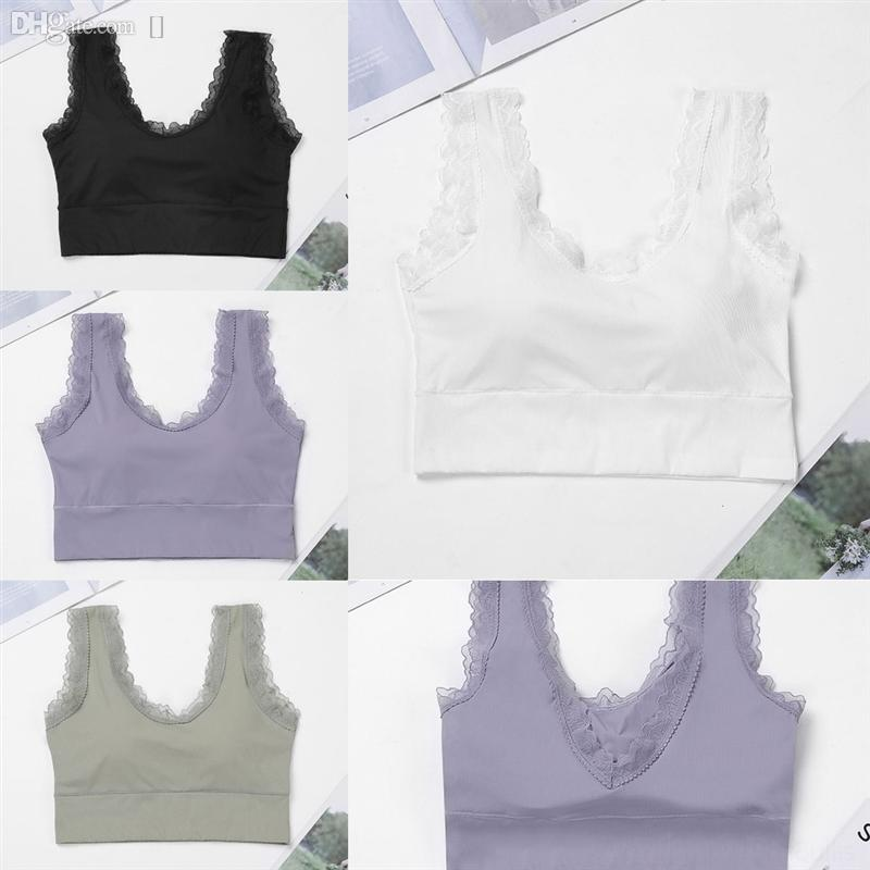 JB6lb Cato Faux Ice Silk Set Silk Broek Pijamas de mujer Hermosa espalda larga para la primavera y la dama antirreflejo Mouwen Piel Hilo Vestido de verano