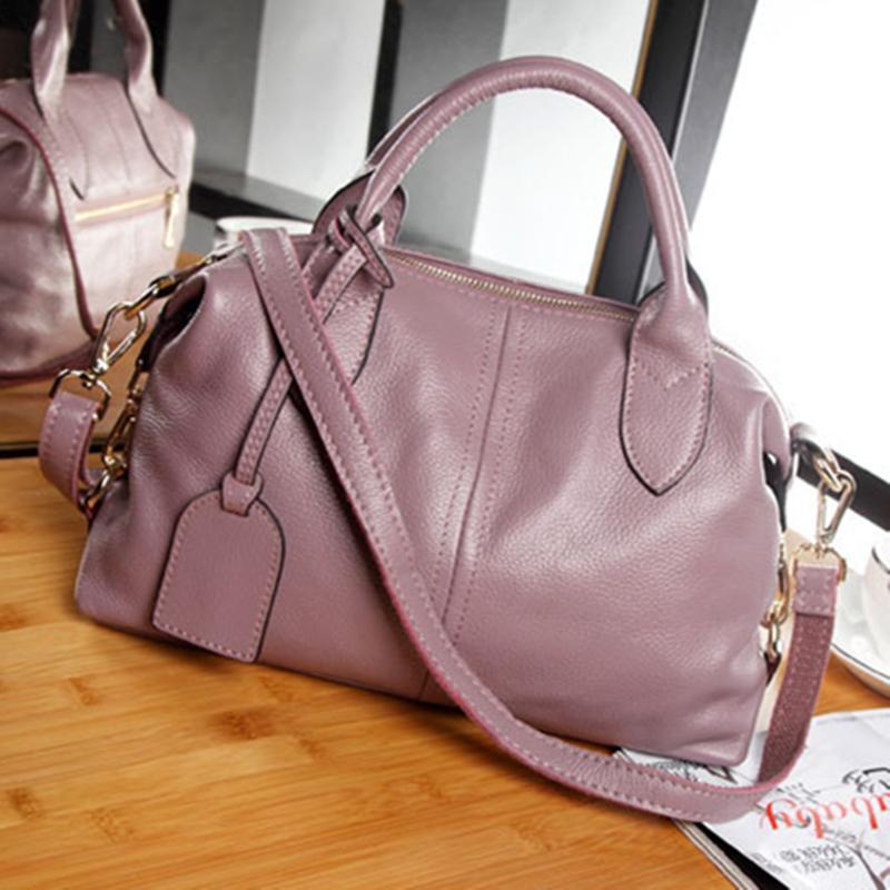 Дизайнер- ПУ кожаные женские женские кожаные сумки на плечо высокого качества дизайнерские сумки скрещенные сумки