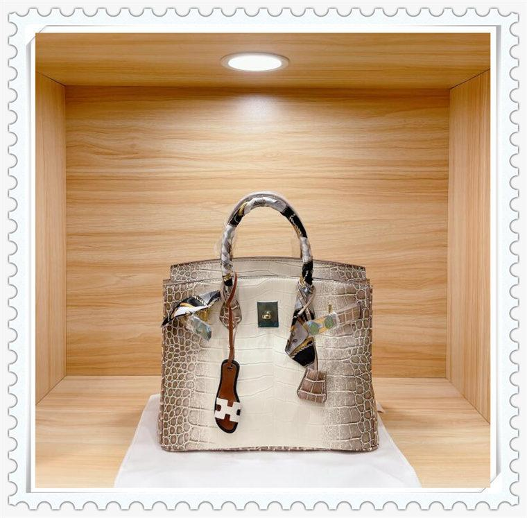 Cheap модные сумки прямые женщины конденсантные сумки сумки сумки сумки вечерняя талия сумка функционал официальные сумки багаж конфеты