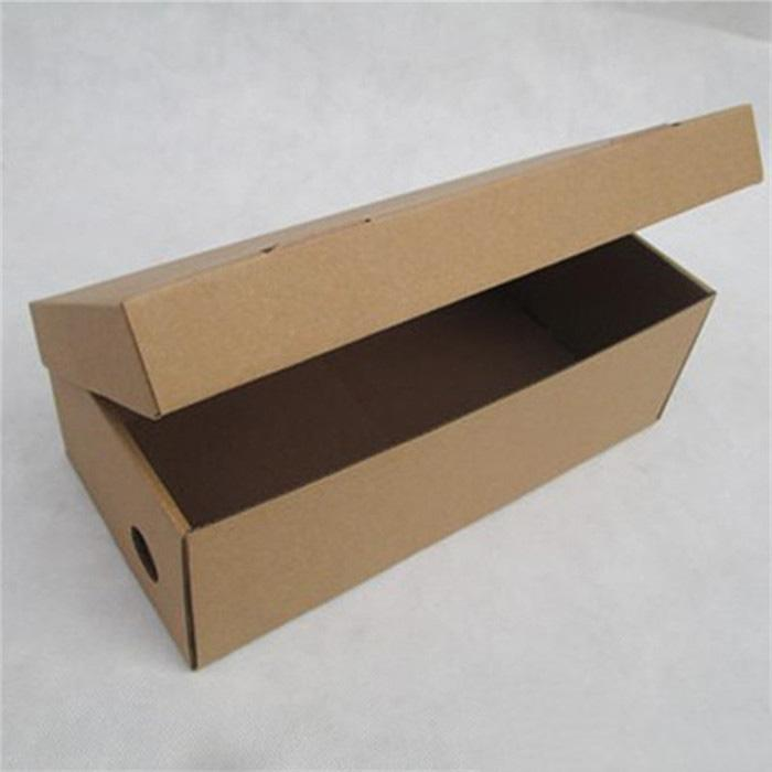 Shoe box, (shoe box is not only sold)