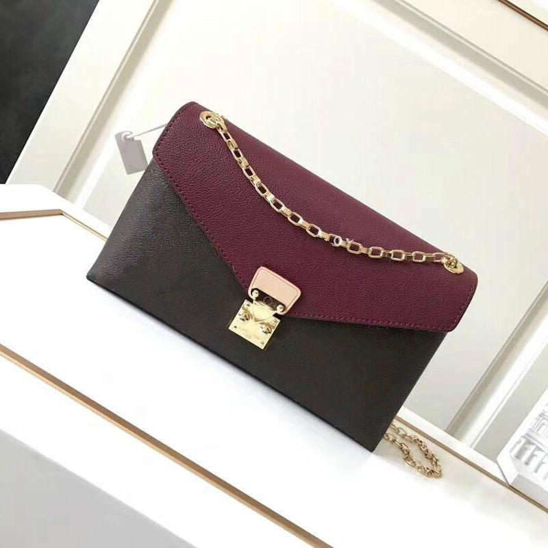Bolsas 2020 Handbag Cadeia de Cadeia de Cadeia de Cadeia De Bolsas Mini Pequenos Designers Senhoras Womens Ombro Luxurys Bags Cross Body Fashion Rowr