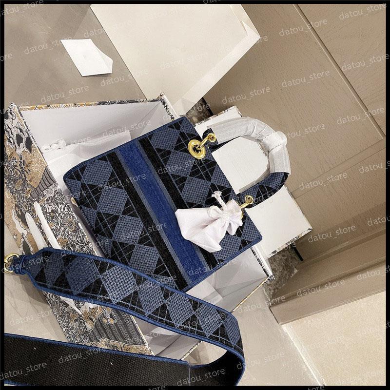 حمل حقيبة النساء المصممين الفموي أكياس حقيبة crossbody حقيبة الأزياء حقيبة الكتف مصمم المرأة حقائب اليد المحافظ محفظة سيدة حمل المدرج