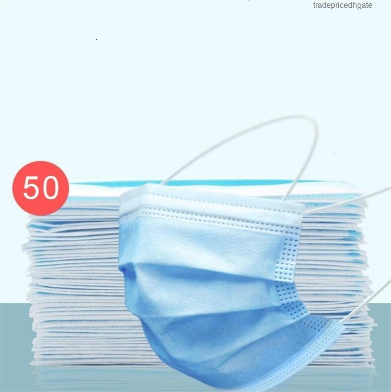 Blue Ship in Free Masks !mask Stock! k Withrtification Wholesale Kf94 Kkn n 95 Mouth Face Mask Protective Equipment wholesale