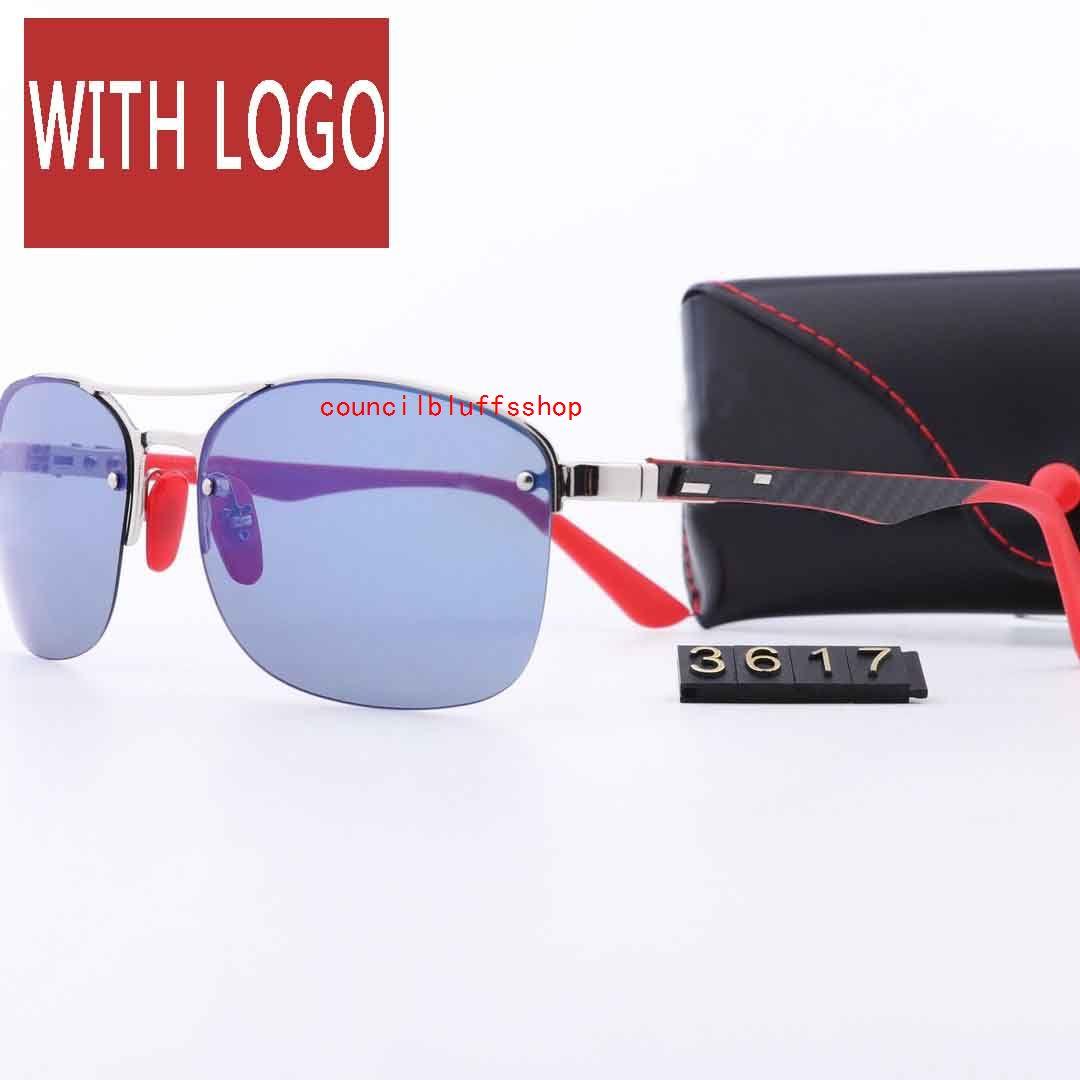 Brand Pit Viper Ángulo Gafas de sol Z87.1 Hombres UV400 MEJORADO UNISEX GAPOS DE SOL LENTE ANSI Ajuste libremente el escudo de la pierna CL200920 MU1C4 Y KHFO