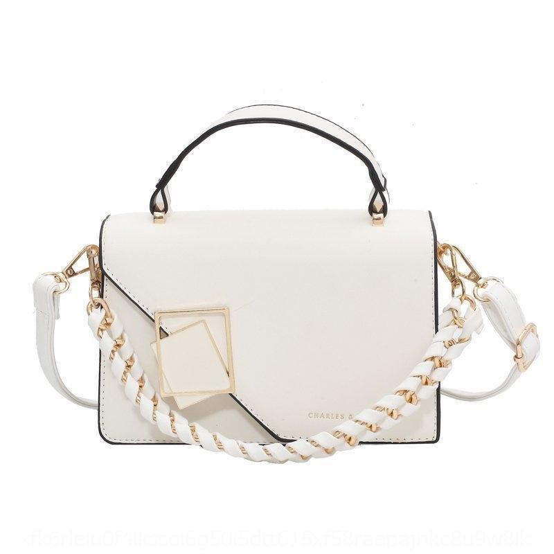 Умву Crossbody Стразы Седло Сумки сумки Полукруг женские сумки лазерные кожаные сумки на ремне для дам роскошный дизайнер маленький