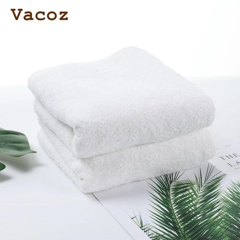 Вакузное детское банное полотенце бамбуковая детская с капюшоном полотенце ультра мягкий гипоаллергенный и супер впитывающий для новорожденных младенцев и малышей