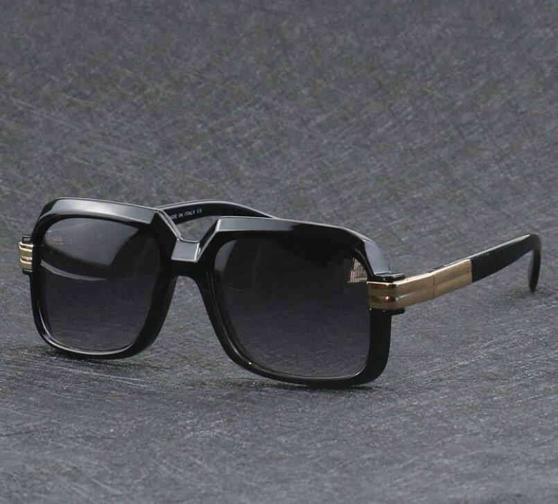 Sommice donna moda ciclismo occhiali da ciclismo uomo trasparente sunglasse occhiali da guida del vento tortoiseshell fresco occhiali da sole all'aperto spedizione gratuita