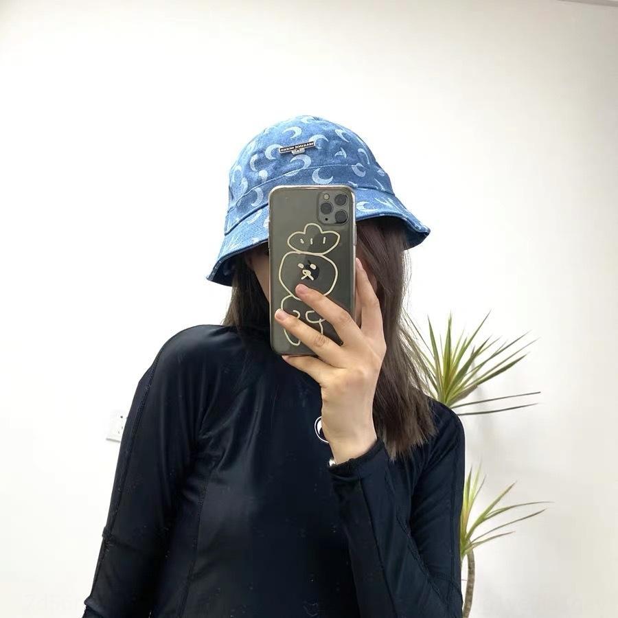 5DUC Berretto Berretto donna Cappello a maglia Doppio inverno palla colorata cappuccio moda moda calda tappi da sci all'aperto cappelli da partito