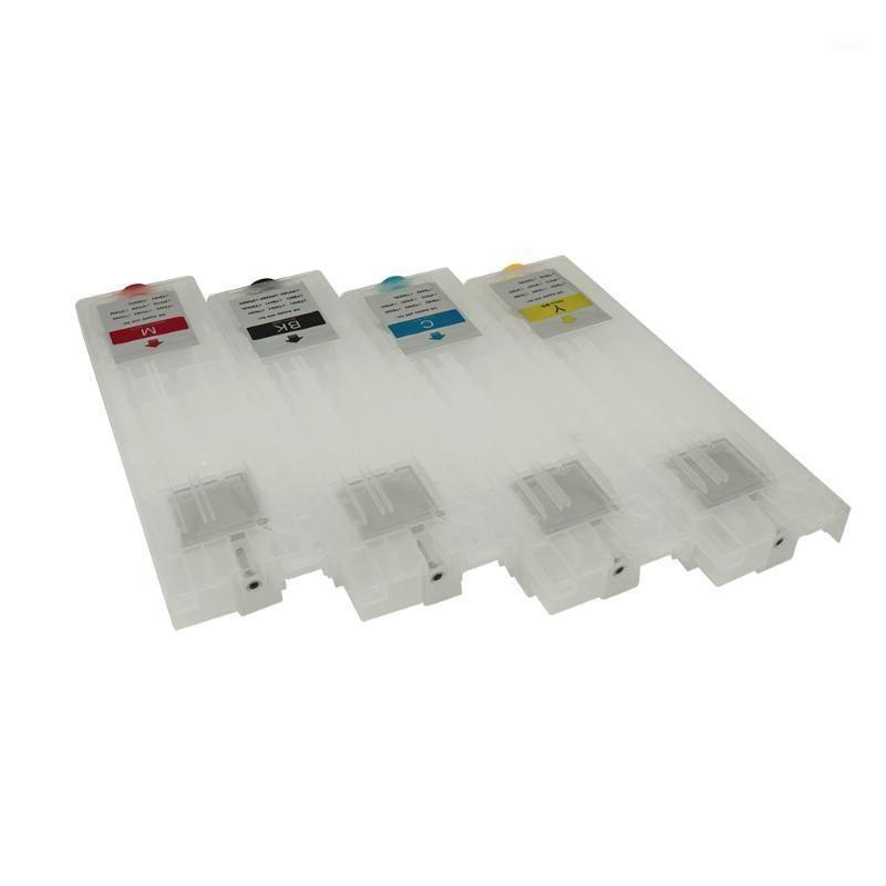 T9441 / T9442 / T9443 / T9444 / T9443 / T9444 / T9451 / T9452 / T9453 / T9454 WF-C5210 / C5710 / WF-C5290 / C5790 ARC CHIP1 리필 키트 리필 키트