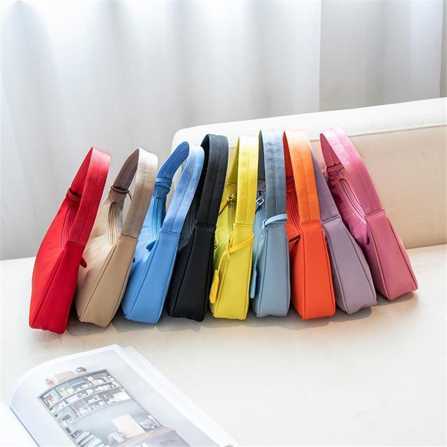 Cfuwk Top Handtasche Tasche Designer Leder Re-Edition Crossbody Tote Umhängetaschen 2005 N Frauen Luxus Qualität OVNW VOBRB