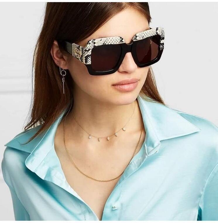2021 النظارات الشمسية الجديدة للرجال نظارات للنساء الرجال نظارات النساء الرجال مزاجه نظارات رجالي نظارات oculos دي 0484 مع مربع