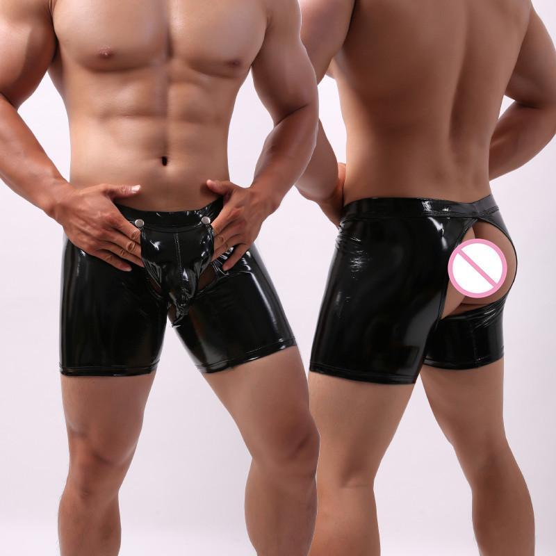 Machen Mann Geldbörse, Unterwäsche, Sexy, Paar, Gay, Crotch Cover, Badeanzug, Homosexuell, Höhle
