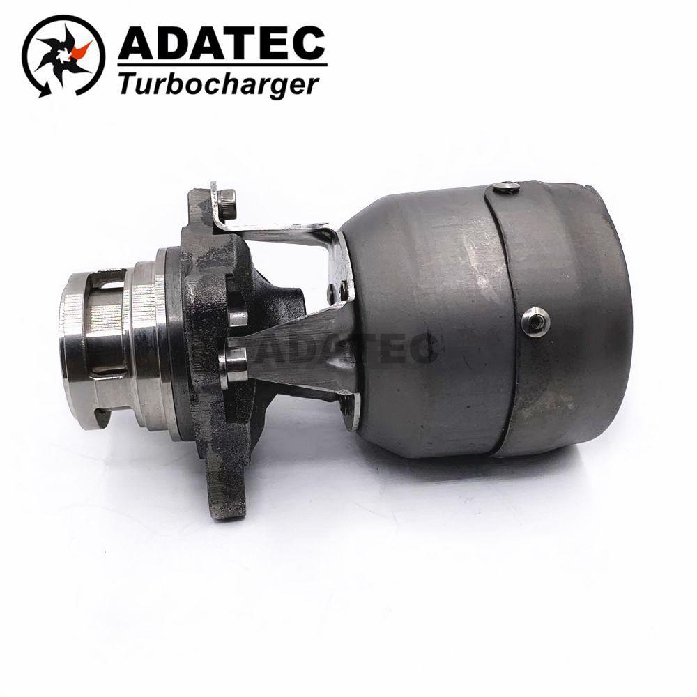 GT1444Z 778401 Turbo Acteur 778401-5006S LR029236 Turbine Distributeur de turbine pour Land Rover Découverte IV TDV6 V6 Euro V 245 HP