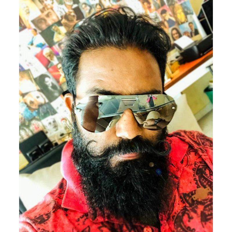 Mulheres Moda Quadro Homens Ao Ar Livre Big One Piece Lens Sun Oversized Condução Feminino UV400 Óculos Óculos Eyewear Gradiente Óculos de Sol FML QENHX