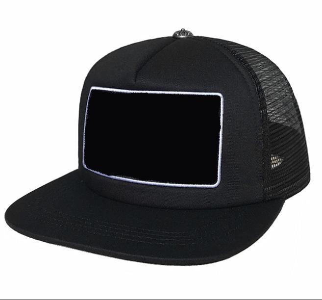 جديد الكورية موجة كاب إلكتروني التطريز أزياء كاب الذكور الهيب هوب السفر قناع شبكة الذكور الإناث الصليب قبعة البيسبول الشرير