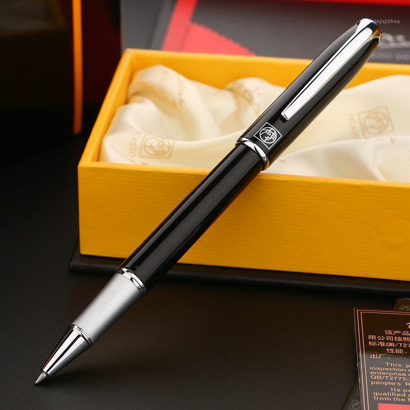 Picasso 916 stylo roller malade malaga laqué noir livraison gratuite papeterie école