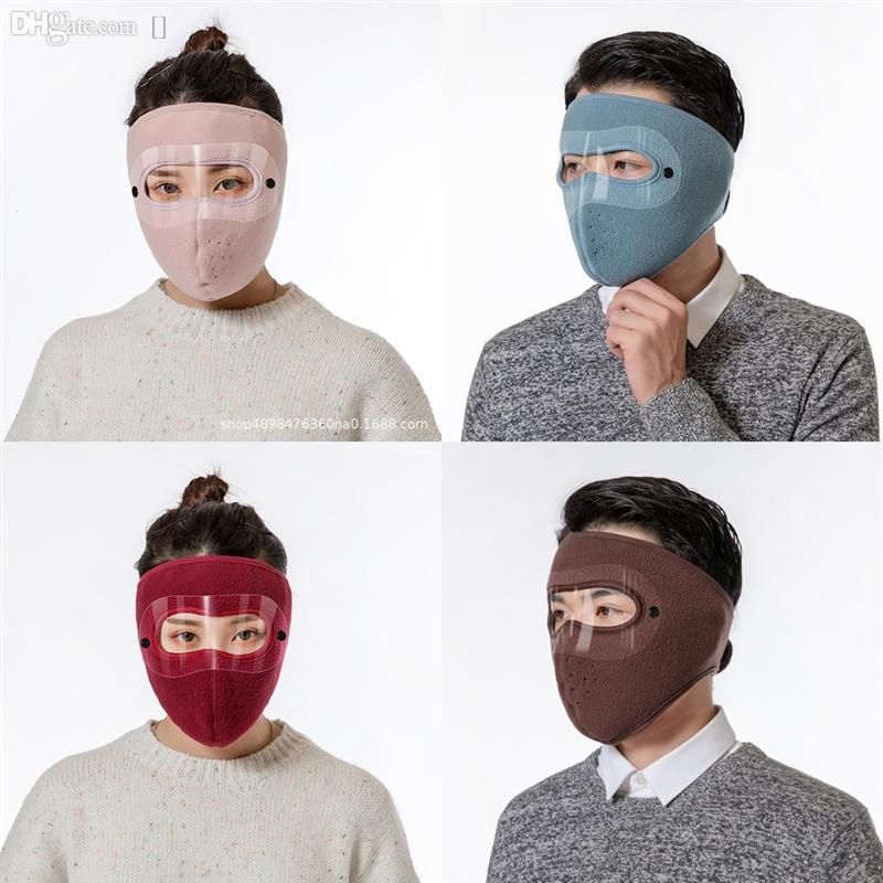 4Mbirblue non tissé EURAUOOOP MASK MASK FACIMASK MASQUAIRE SPLY SPLY jetable