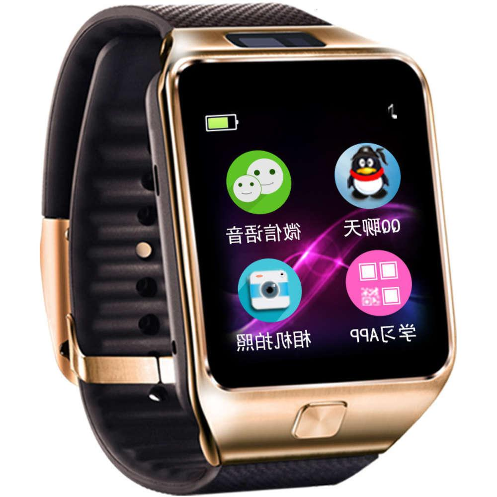 It's suitable for feiku little genius children's telephone watch student intelligent positioning oppo Huawei multi-function boys