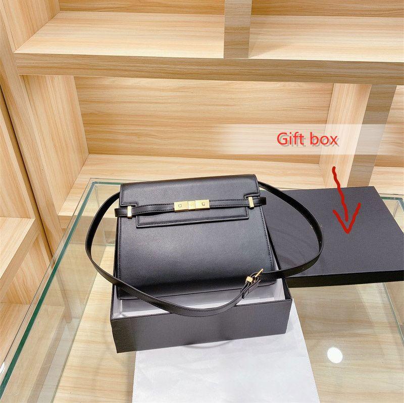 Heißer Verkauf Designer Womens Tote Crossbody Bag Lady Umhängetaschen Frauen Umhängetaschen Handtasche Geldbörsen Mode Socialite Bag