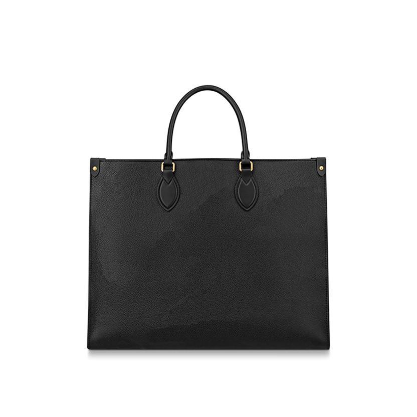 Totes Handtasche Tote Taschen Umhängetaschen Handtasche Womens Tasche Rucksack Frauen Geldbörsen Bunte Taschen Leder Kupplung Mode Brieftasche Tasche 8887