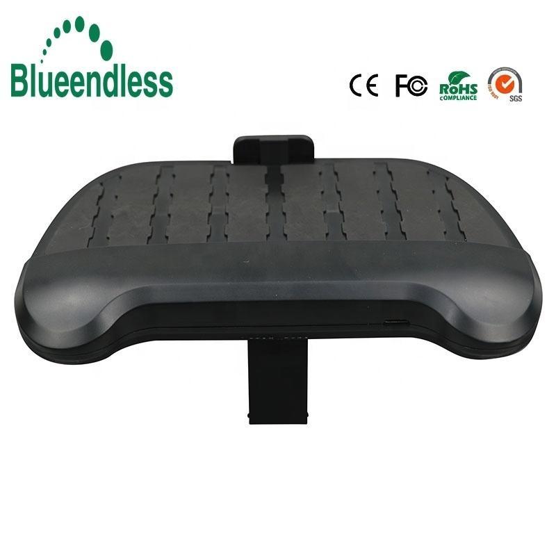 Бесплатная доставка 4FDS2AWBLUEendless Недорогой портативный мобильный телефон держатель автомобиля подставка для мобильного телефона