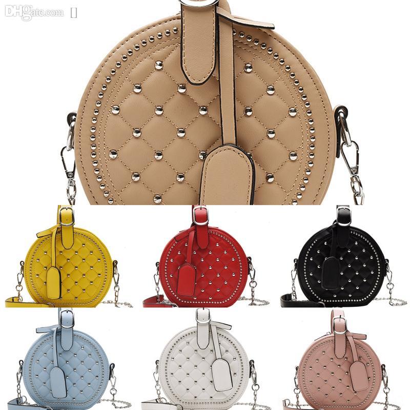 zUhVJ Newset handbag Lady Messenger Bags Retro Love heart Fashion V Wave Pattern Satchel Genuine dener Shoulder Leather purse Simple and