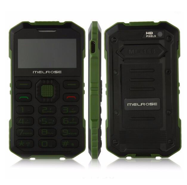 سماعات سماعات سماعات فائقة رقيقة في الهواء الطلق صدمات مصغرة الهاتف melrose s2 1.7 بوصة mp3 كاميرا بلوتوث المسجل سماعة متعدد اللغات موبيل