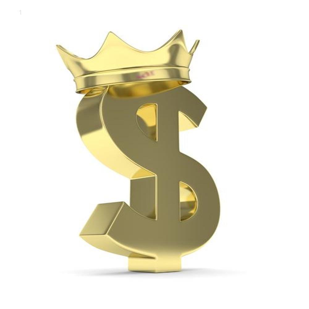 Un enlace de un dólar para VIP para llenar la diferencia de precio tarifa adicional con la logística de envío de DHL EMS ETCTCSDII777PP
