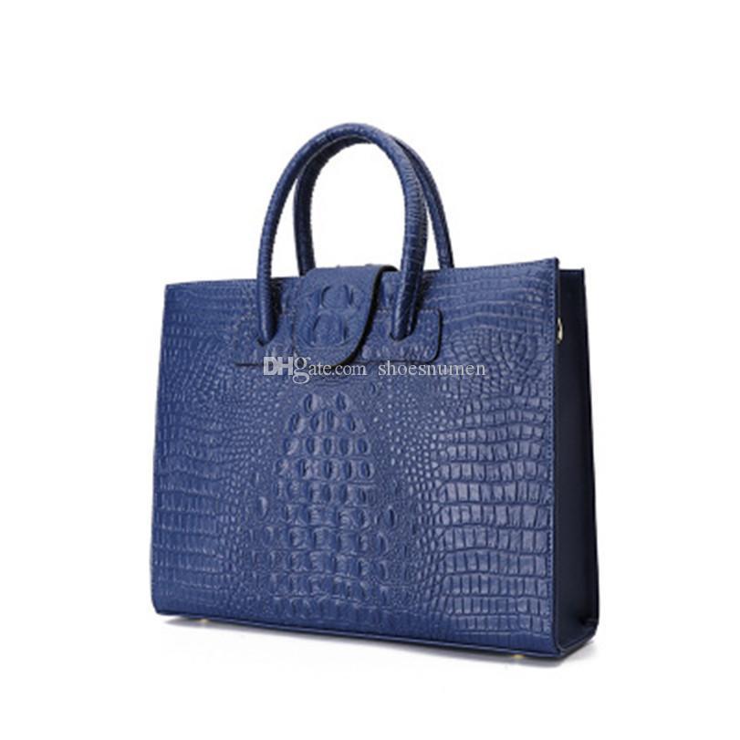 HBP сумки сумки сумки сумки сумки женские сумки рюкзак женские сумки сумка кошельки коричневые сумки кожаные муфты мода кошельки сумки hp0a