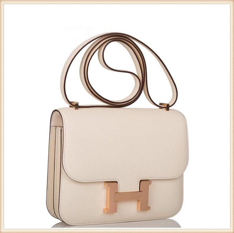 Cheap модные сумки прямые женщины конденсантная сумка на плечо 2021 идея школа вечер талии покупки функциональные аутентичные сумки багажники черный