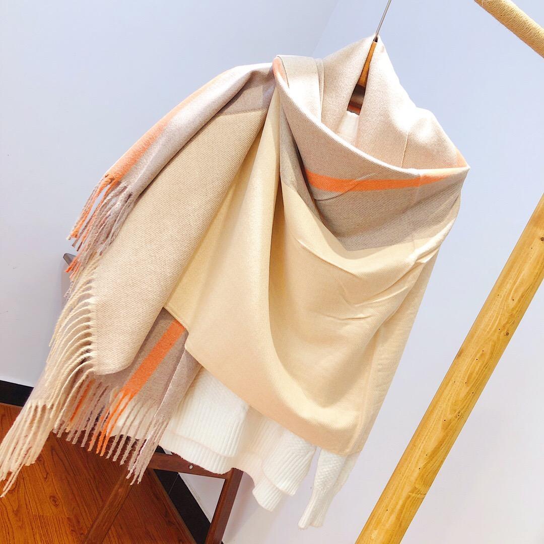 2021 D Известный дизайнер MS Xin Design Diesk Skarf Высокое качество 100% шелковый шарф Размер 180x90см Бесплатная доставка 006