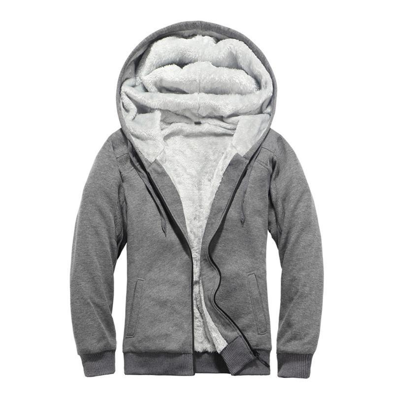 Vogue куртка мужчины ветровка зимняя осень мода куртка мужские с капюшоном повседневная куртки мужские пальто пару пиджаки одежда