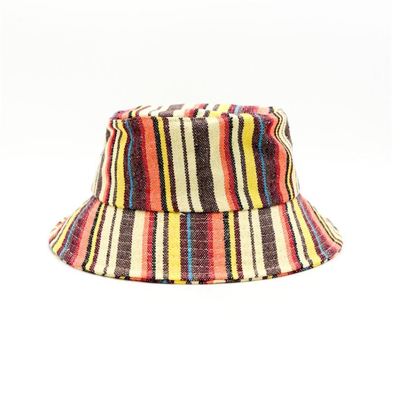 دلو قبعة رجل المرأة دلو أزياء جاهزة الرياضة شاطئ أبي الصياد القبعات ذيل حصان البيسبول قبعات القبعات snapback الجمال قبعة الساخنة أعلى