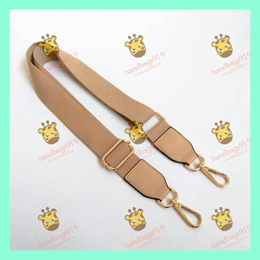 product price difference link, other product payment transportation link Other Fashion Accessories please contact customer service