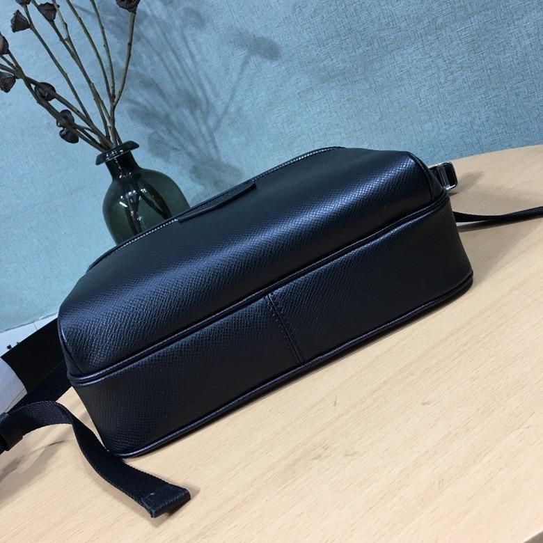 Messenger Bag Messenger Cross PM Outdoor Mens Shoulder Bags Hobo Fashion Crossbody Packs Tote Boston M33437 Body Handbags Handles Acuwv