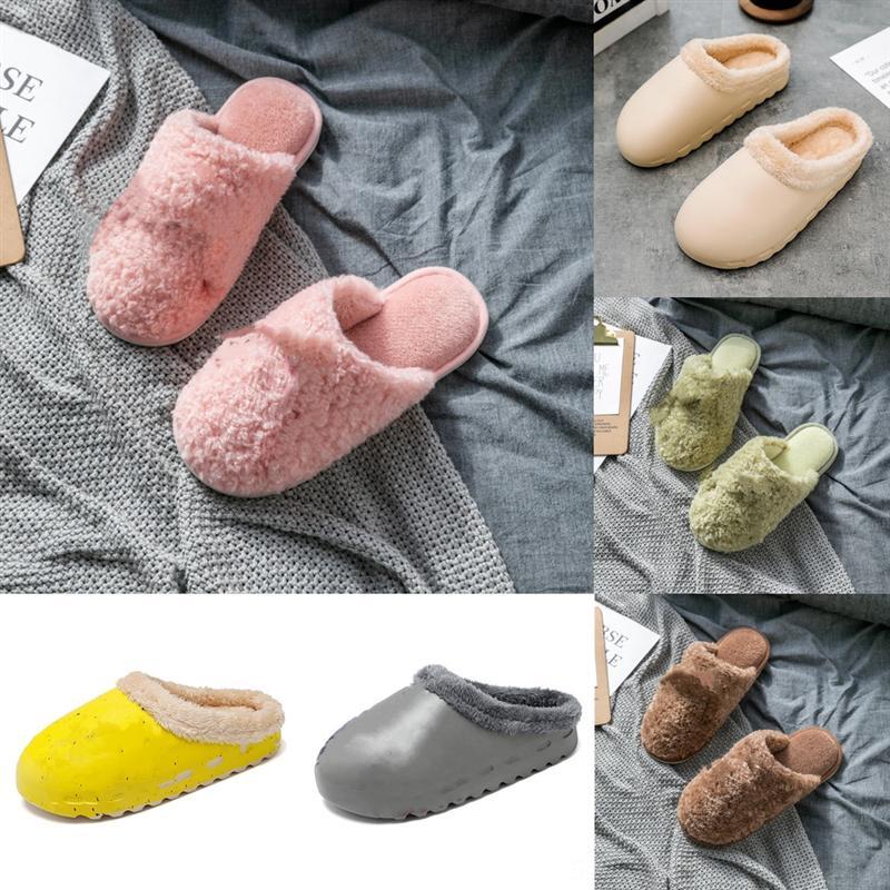 QQ5BX verão mulheres chinelos moda bowknot onda quadrado salto pera sapatos sapatos ao ar livre de alta qualidade dener slipper casual designer praia