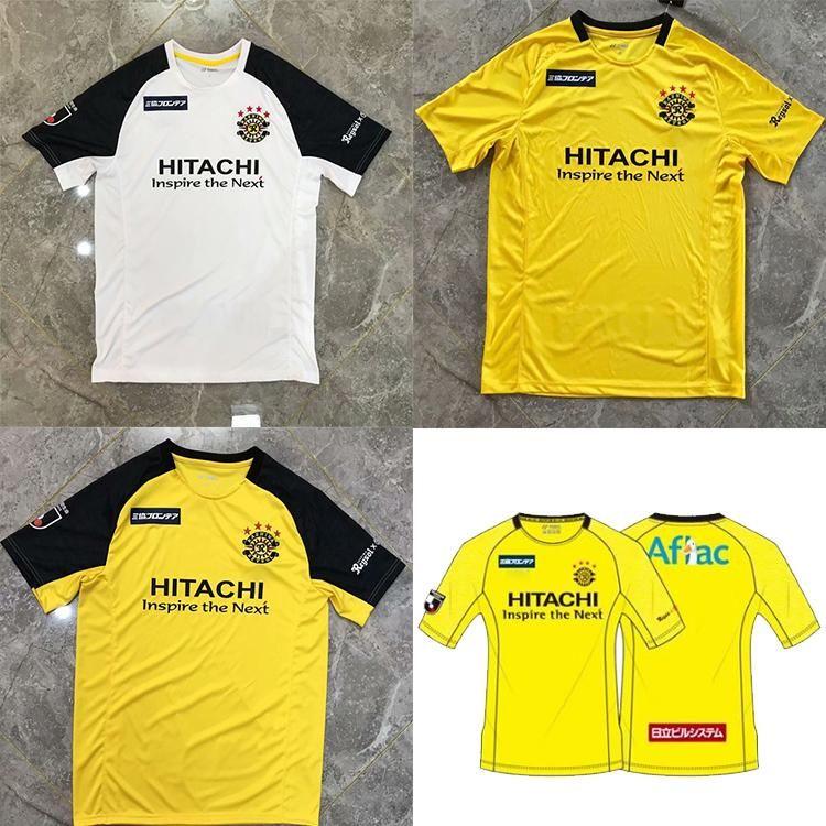 Sagan Tosu Soccer Jersey 2020 21 J1 League Kyoto Sanga Kashiwa Reysol Norbritz Hokkaido Yokohama FC Camisa de Fútbol